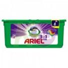 Ariel 3xAction gélkapszula 28db Color&Style 52141683