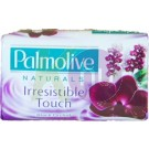 Palomlive Palmo.szappan 4*90g Orchid 52635933