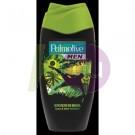 Palomlive Palmolive tusfürdő 250ml ffi Brazil lime&Mint shoot 52635942
