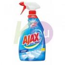 Ajax Easy Rinse fürdőszobai szóróf. 500ml 52635974