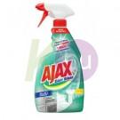 Ajax Easy Rinse All in 1 szóróf. 500ml 52635975
