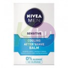 Nivea after balzs. 100ml Sensitive Cooling 52645846
