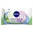 Nivea szappan 90g Green Tea 52645904