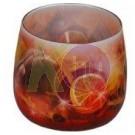 Prometeo illatgyertya poharas forralt 52655023