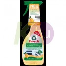 Frosch általános tisztító spray 500ml Narancs 82407851