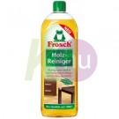 Frosch fa felület tisztító 750ml 82407852