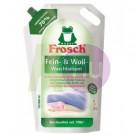 Frosch mosógél 1,8l Finom ruhákhoz 82407856