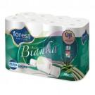 Forest Bianka 3 rétegű toalettpapír 16 tek. Aloe 82500063