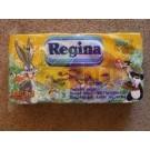Regina 3 rétegű toalettpapír 16 tekercses Kamilla 82700003