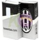 Clean Paper p.zsebkendő 6x9 Juventus 82800009
