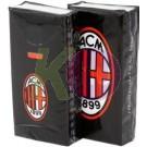 Clean Paper p.zsebkendő 6x9 Milan 82800010