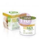 Biobaza anticellulite pakolás 400g Zöld agyag 82900006