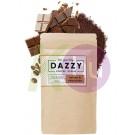 Dazzy Coffee&Chocolate testradír